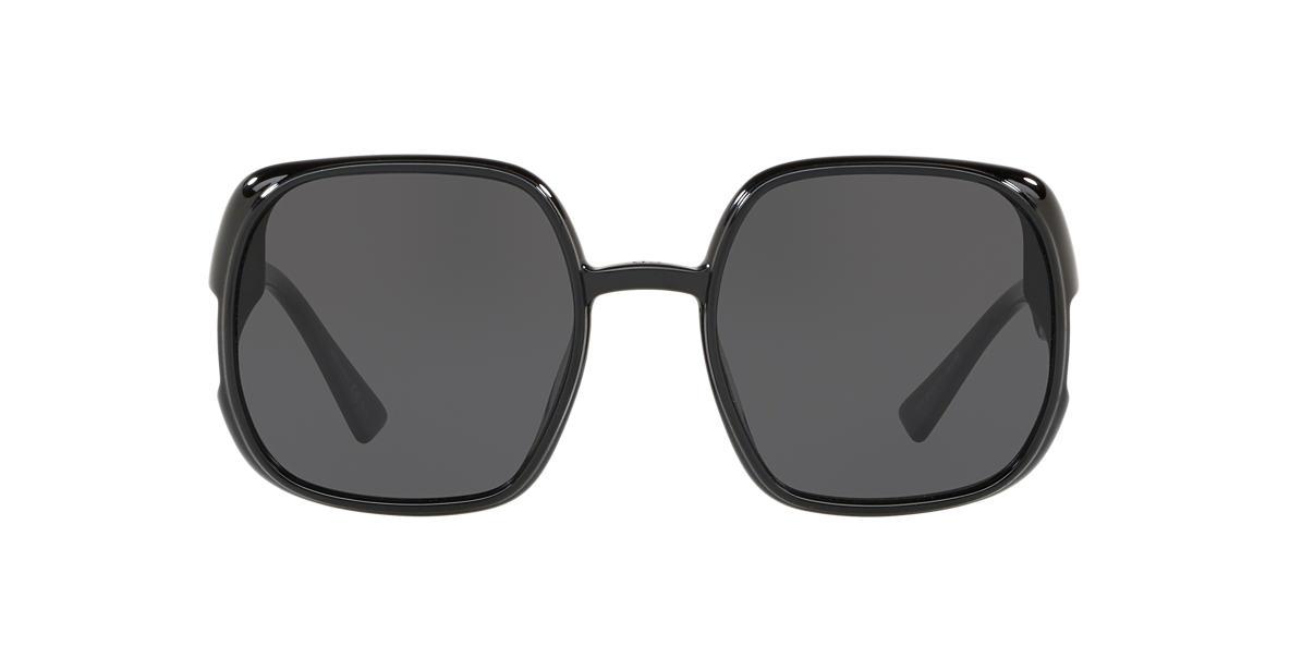 Black DIORNUANCE Grey-Black  56