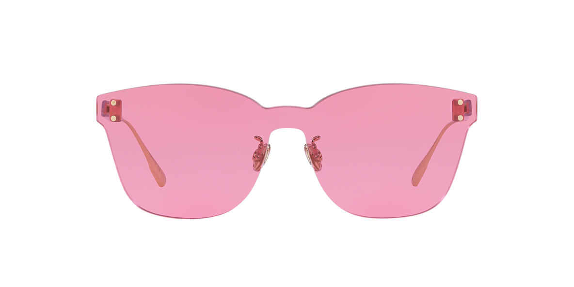 Pink Diorcolorquake2 Pink