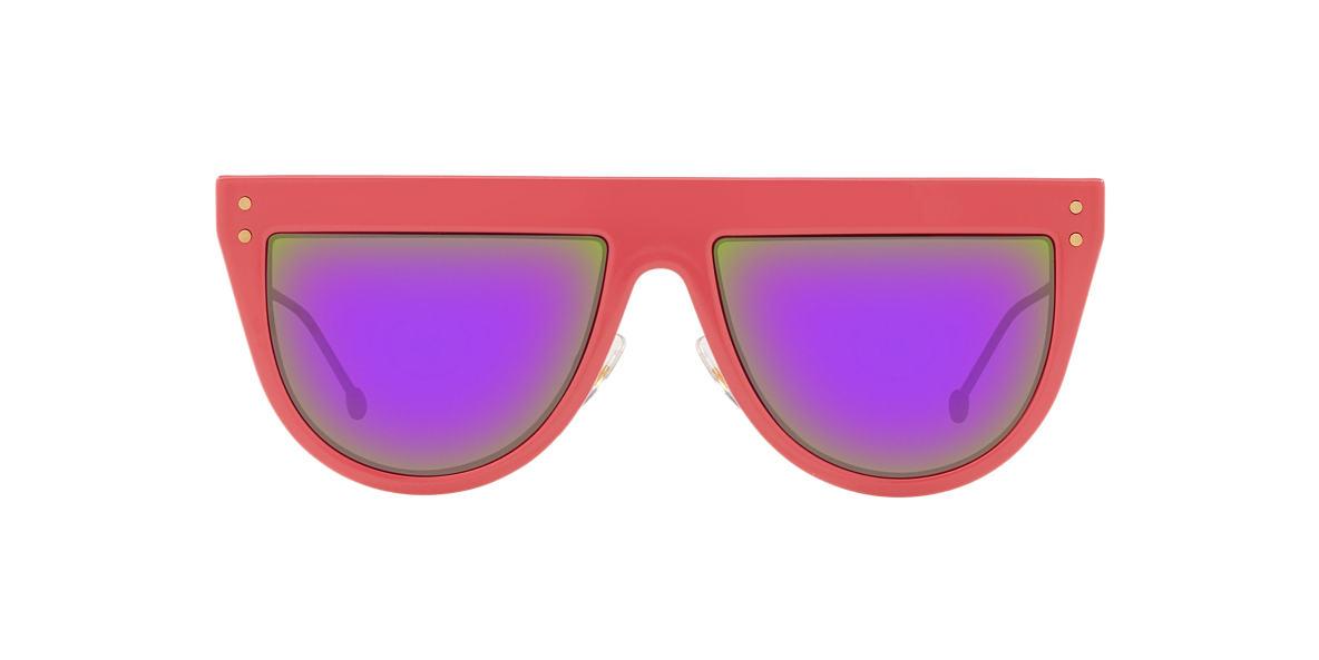 Black FN000426 Pink  FA