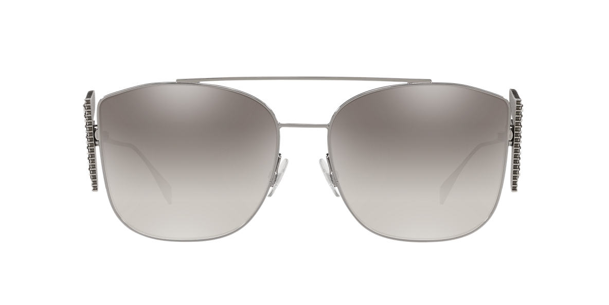 Silver FN000431 Silver