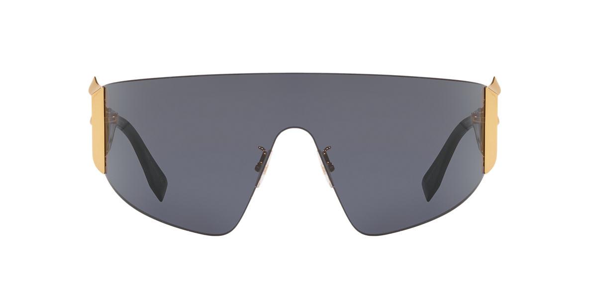 Black FN000432 Grey-Black