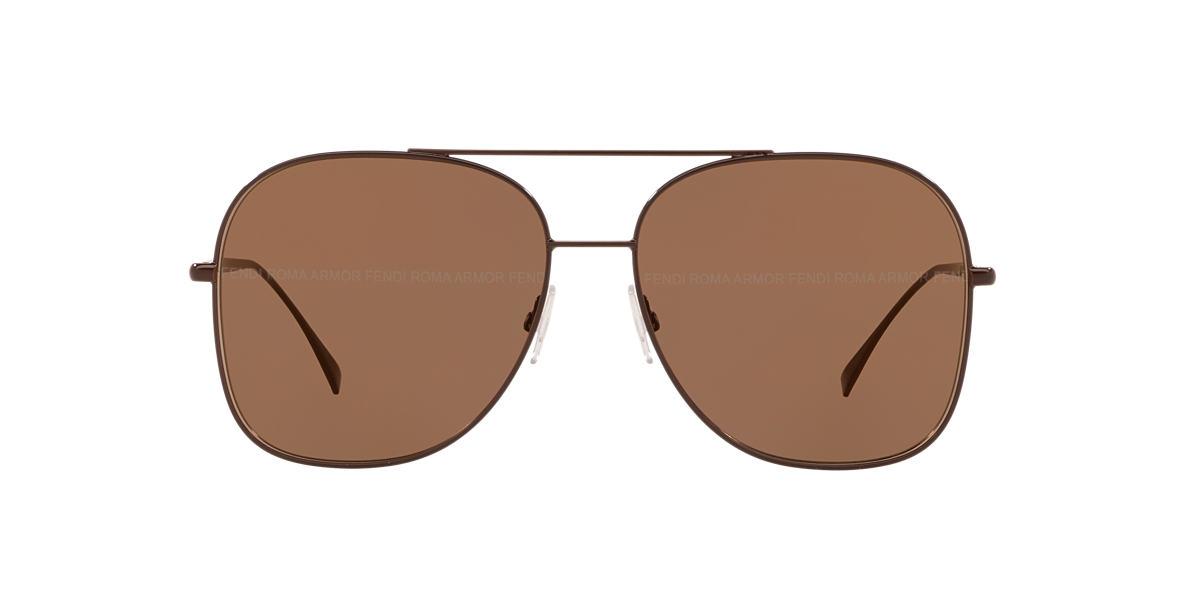 Brown FN000430 Brown