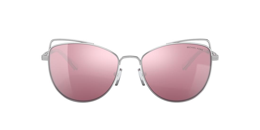 7e58abe7f Óculos de Sol Michael Kors MK1035 ST. LUCIA   Sunglass Hut