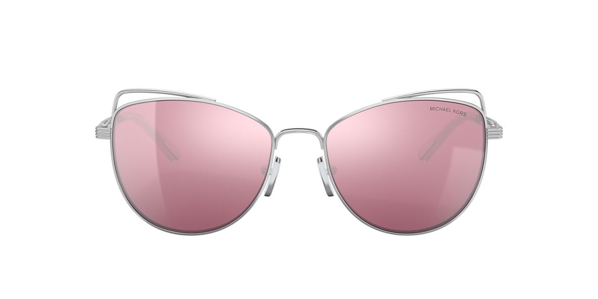 Silver MK1035 ST. LUCIA Pink  55