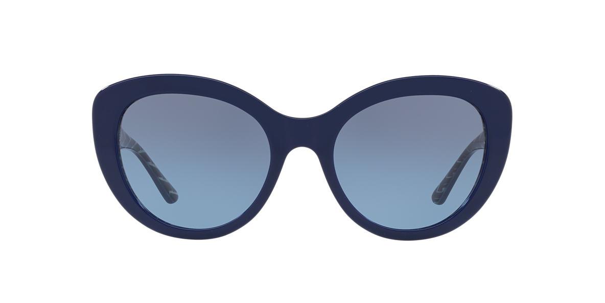 Blue TY7121 Grey-Black