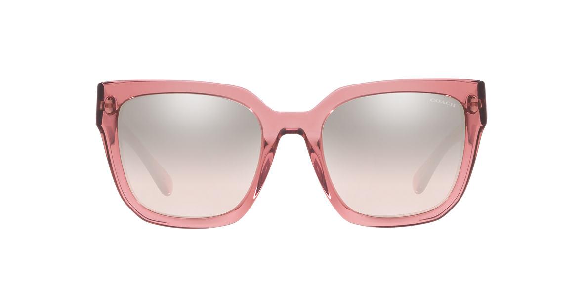 Pink HC8249 Pink  53