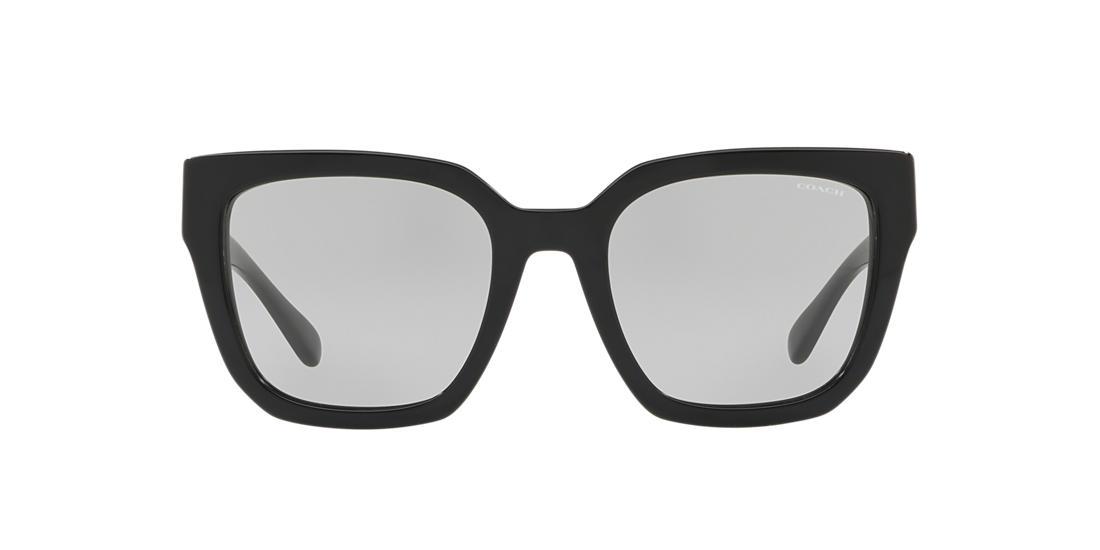 6d03305075 Gafas de Sol Coach HC8249 L1049 | Sunglass Hut