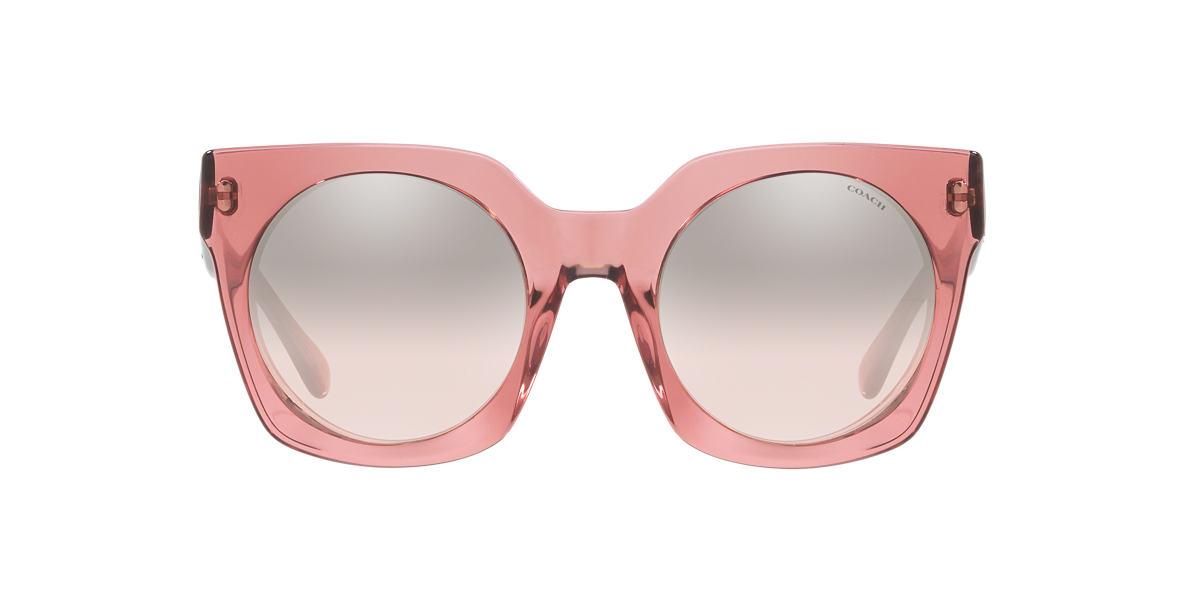 Pink HC8250 Silver  51