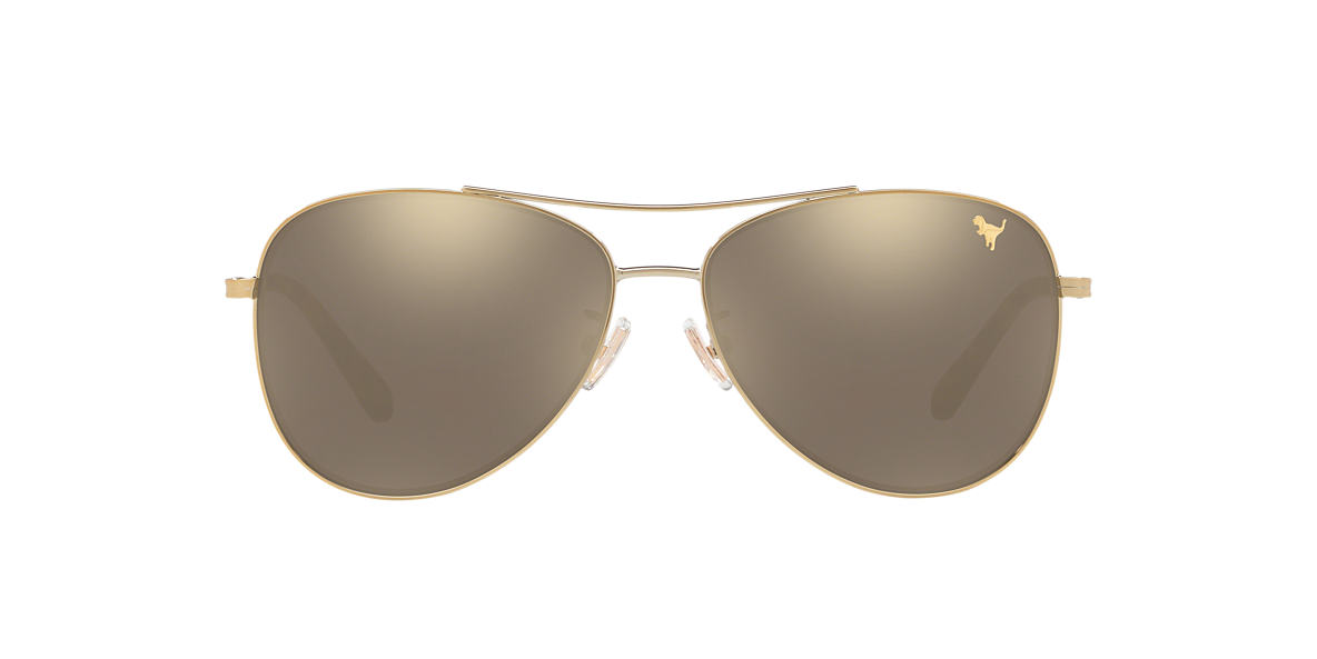 Gold HC7079 Gold  58