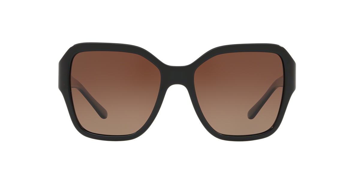 Black TY7125 Brown  56