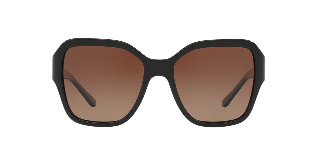 4773597607 Gafas de Sol Tory Burch TY7125 | Sunglass Hut