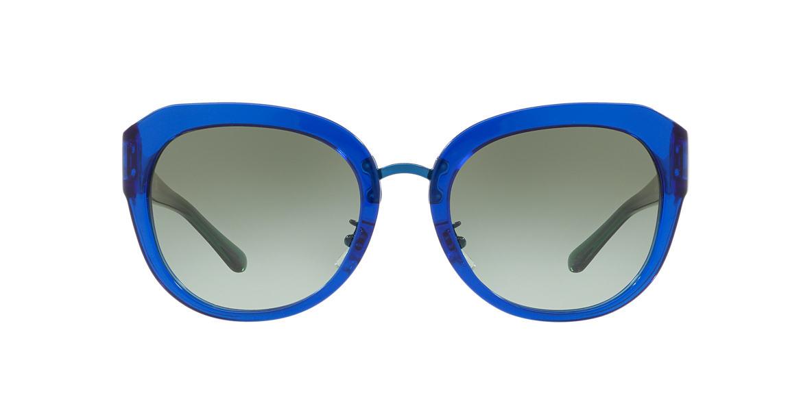 Blue TY7124 Green  56