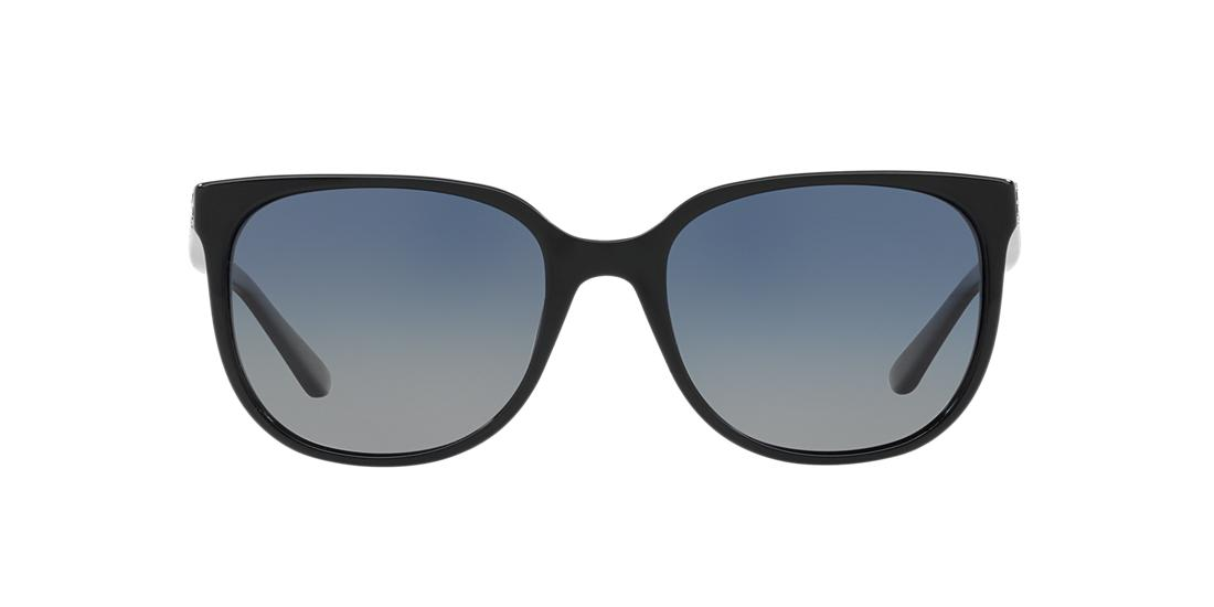 d5702dd011 Gafas de Sol Tory Burch TY7106 | Sunglass Hut