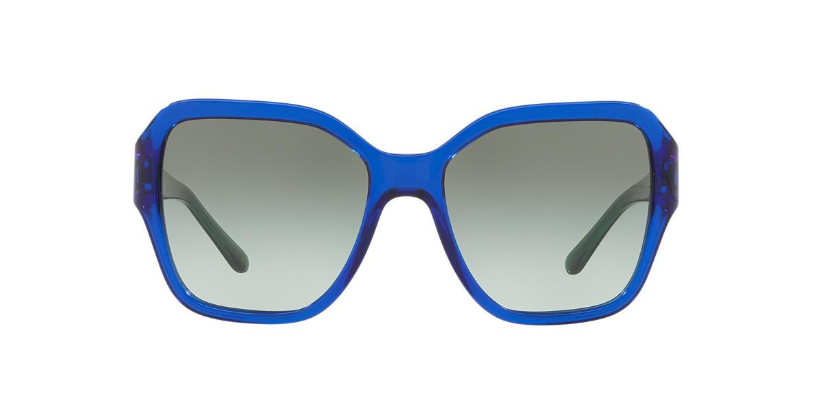 Blue TY7125 Green