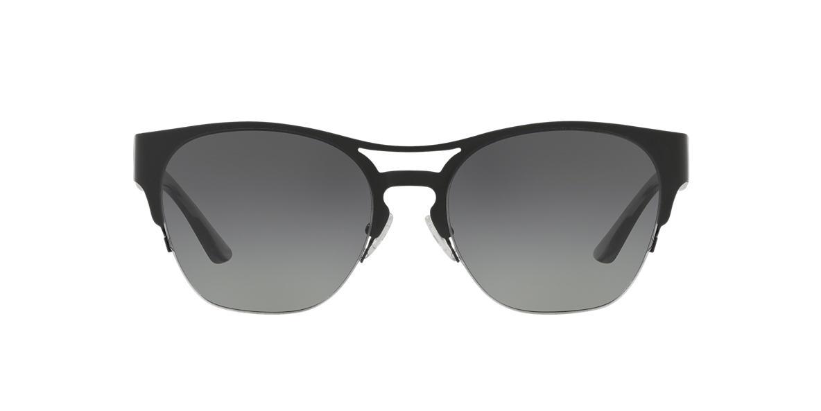 Black TY6065 Grey-Black