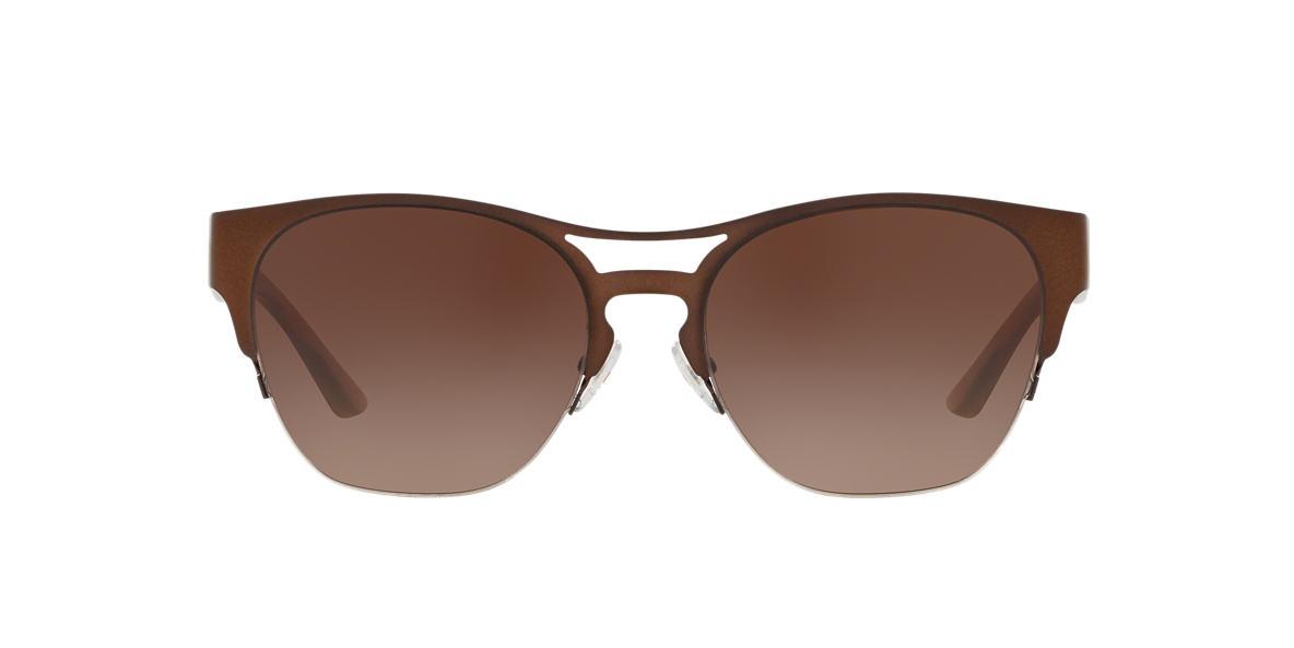 Brown TY6065 Brown Gradient