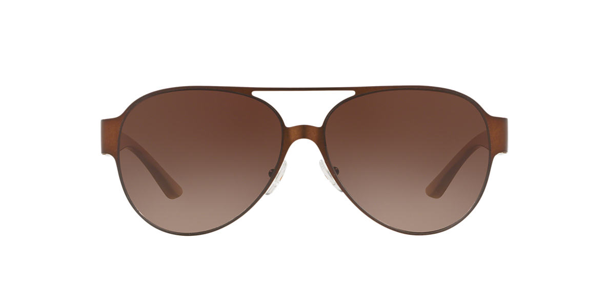 Brown TY6066 Brown Gradient