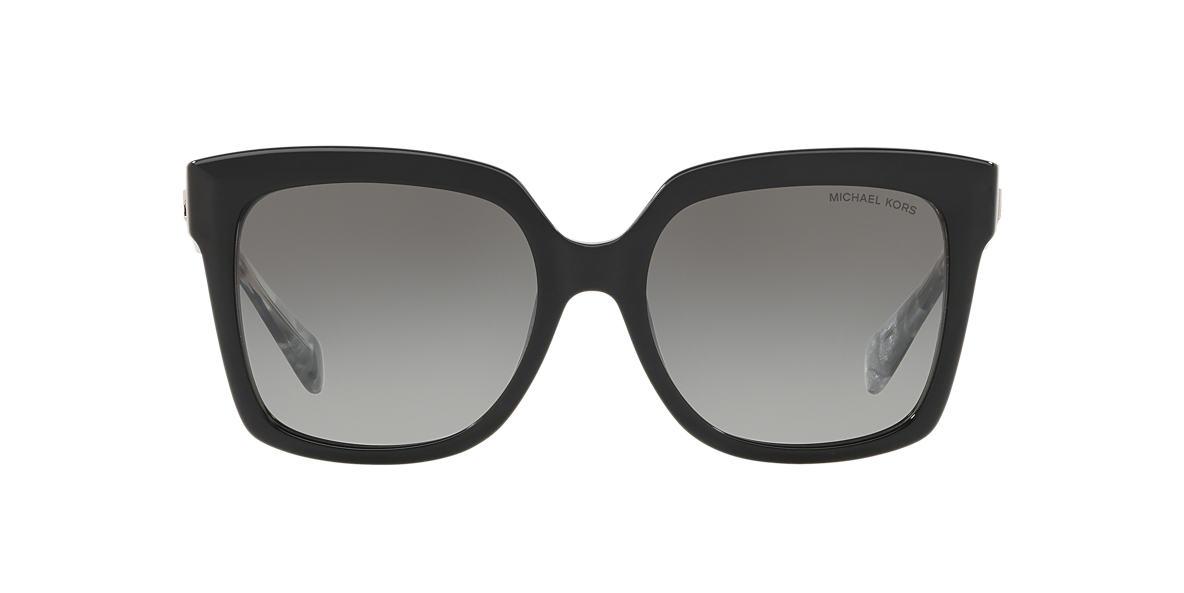 Black MK2082 CORTINA Grey-Black  55