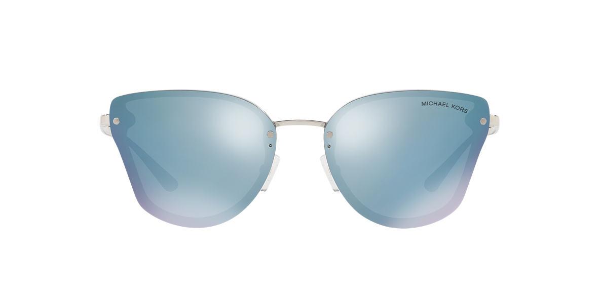 Grey MK2068 SANIBEL Blue  58