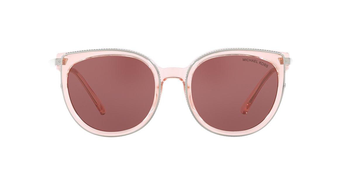 Pink MK2089U Bal Harbour Violet
