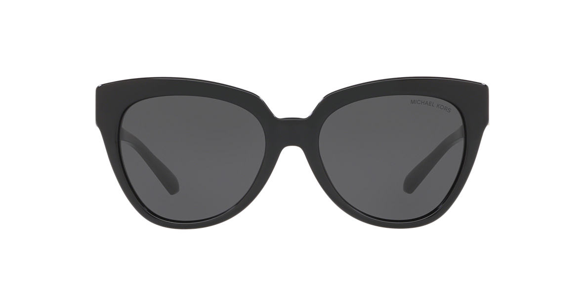Black MK2090 Paloma I Grey-Black  55