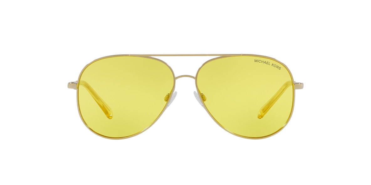 Gold MK5016 Kendall Yellow  60