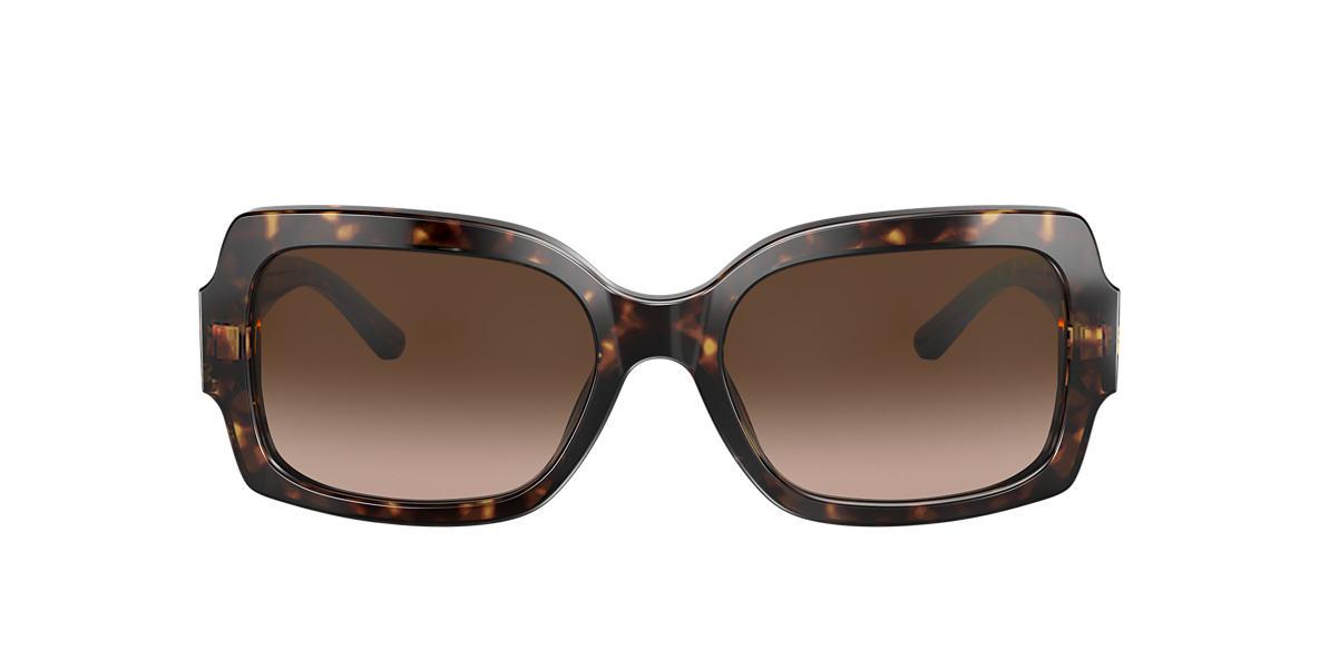 Bronze-Copper TY7135 Brown  55