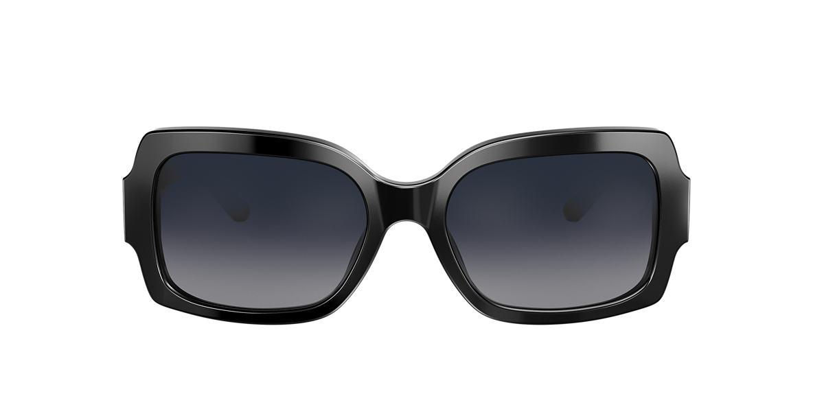 Gold TY7135 Grey-Black  55