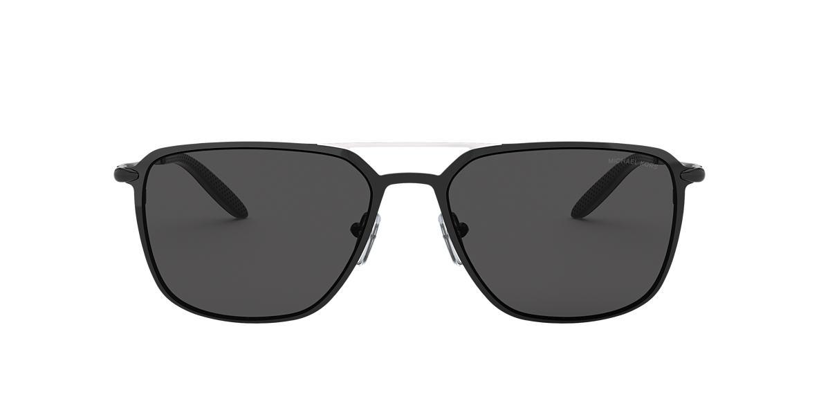 Black MK1050 Trenton Grey-Black  57