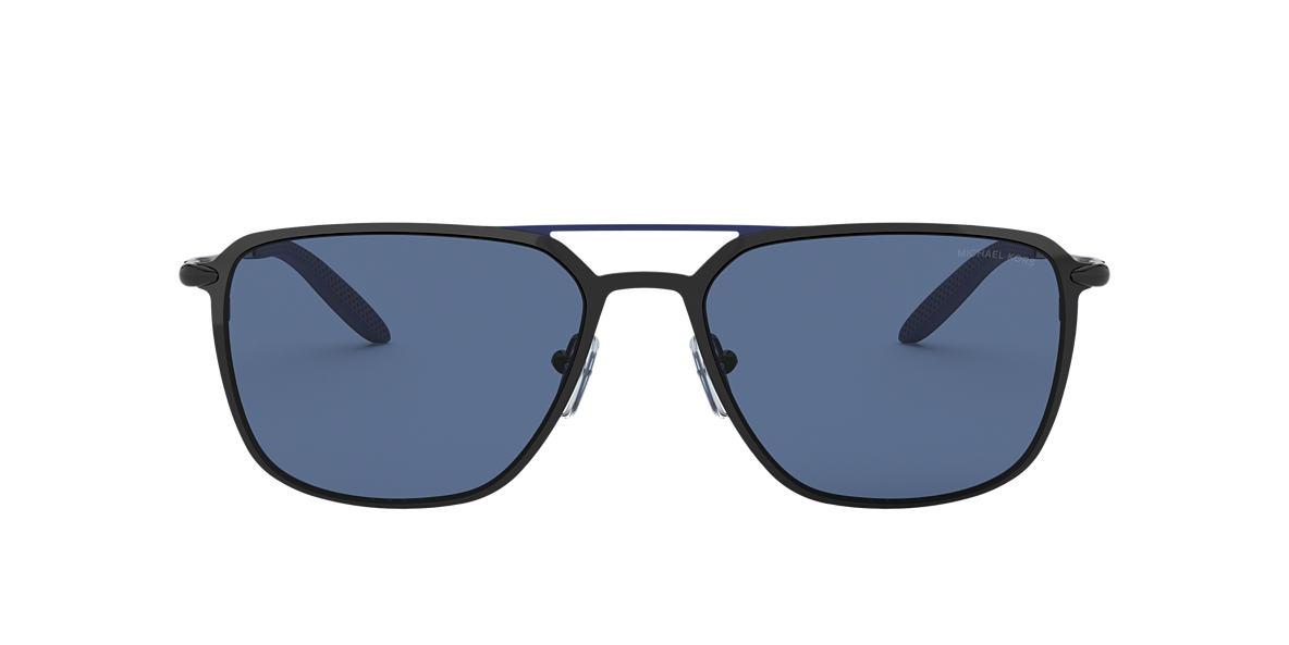 Black MK1050 Trenton Blue  57