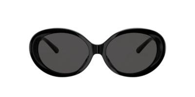 76a08e25663a Sunglass Hut Online Store | Sunglasses for Women, Men & Kids