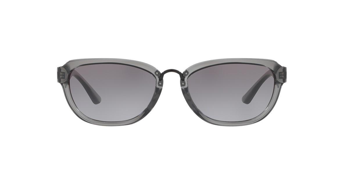 Grey TY9057U Grey-Black  55