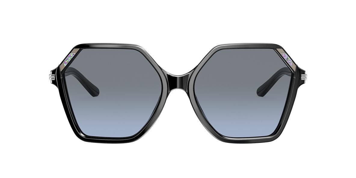 Grey TY7139 Grey-Black  FA