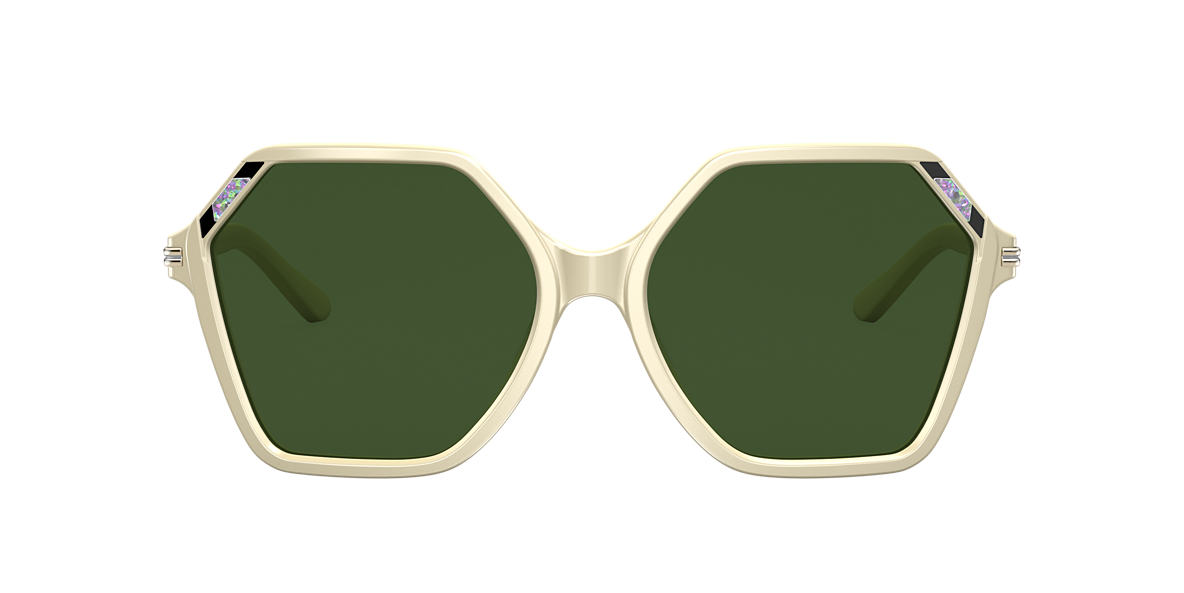 Black TY7139 Green  FA