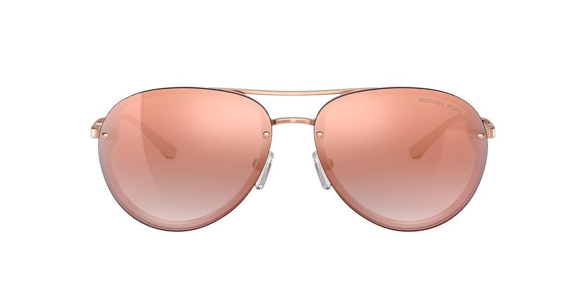 Gold MK2101 Abilene Pink  60