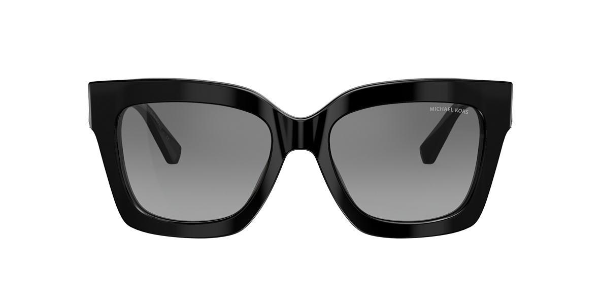 Tortoise MK2102 Berkshires Grey-Black  54
