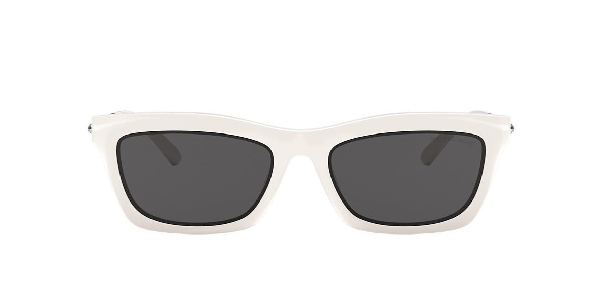 Ivory MK2087U Stowe Grey-Black
