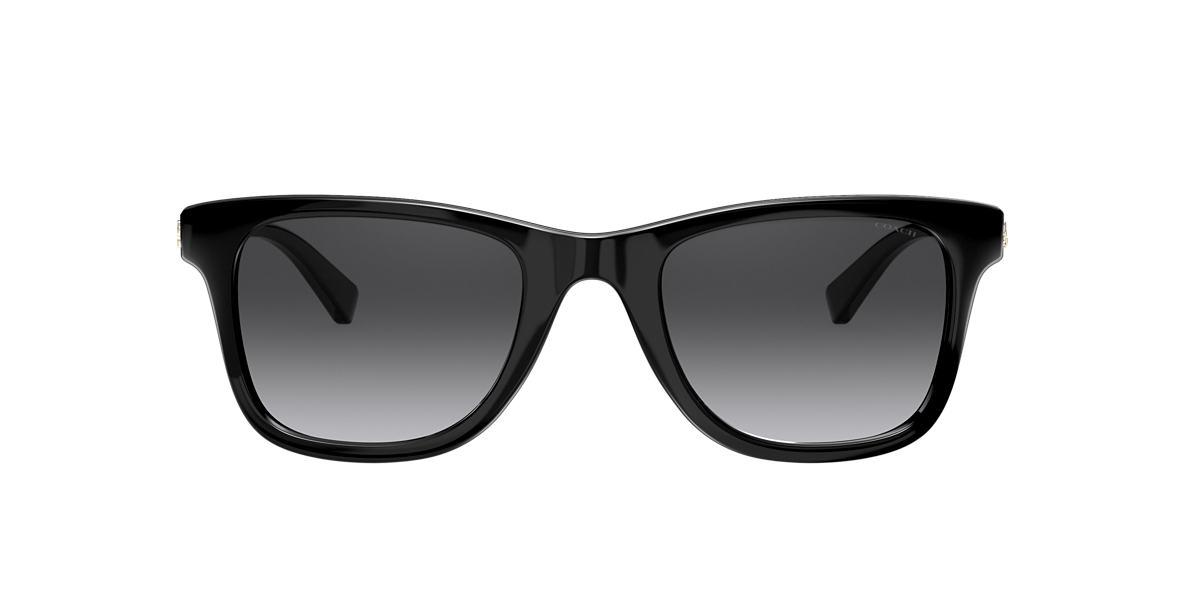 Black HC8279U Grey-Black
