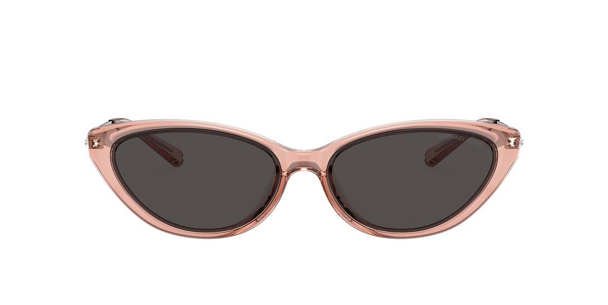 Pink MK2109U Perry Grey-Black