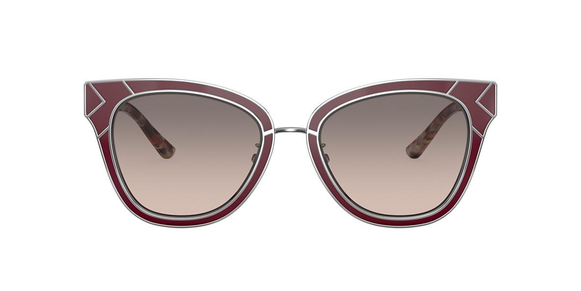 Bordeaux TY6061 Pink