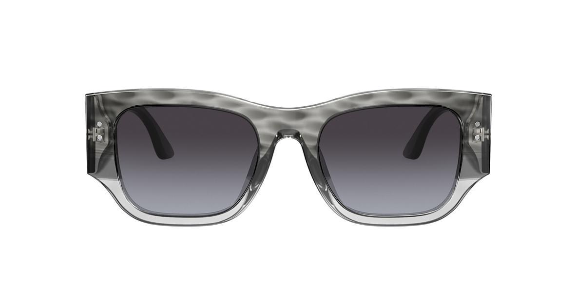 Grey TY7145U Grey-Black