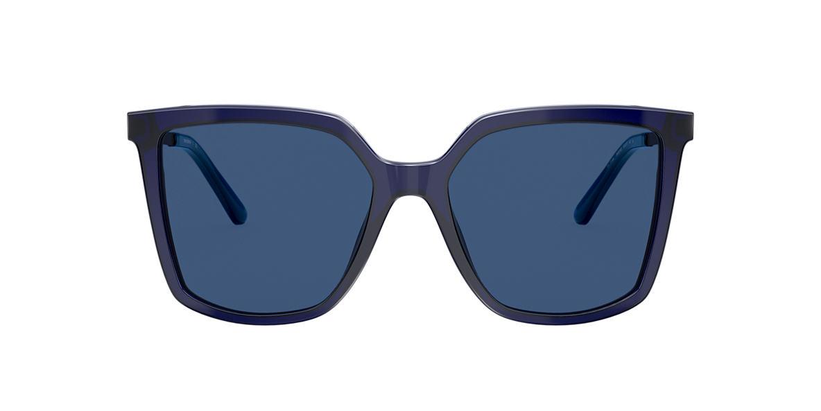 Blue TY7146 Blue