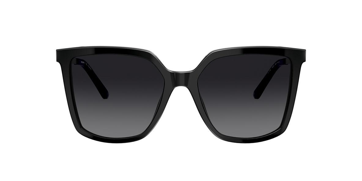 Black TY7146 Grey-Black