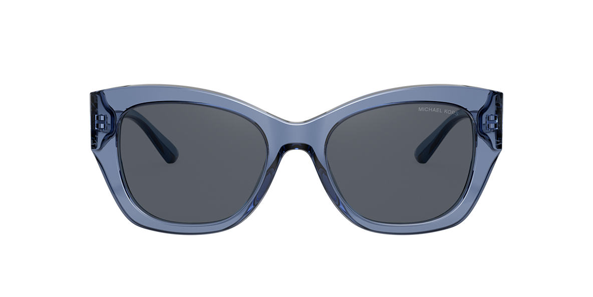 Blue MK2119 Palermo Grey-Black