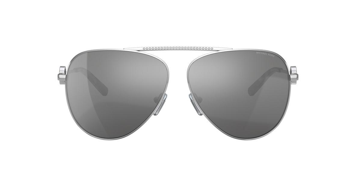 Silver MK1066B Silver