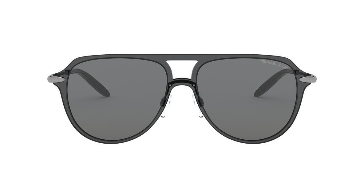 Grey MK1061 Grey-Black
