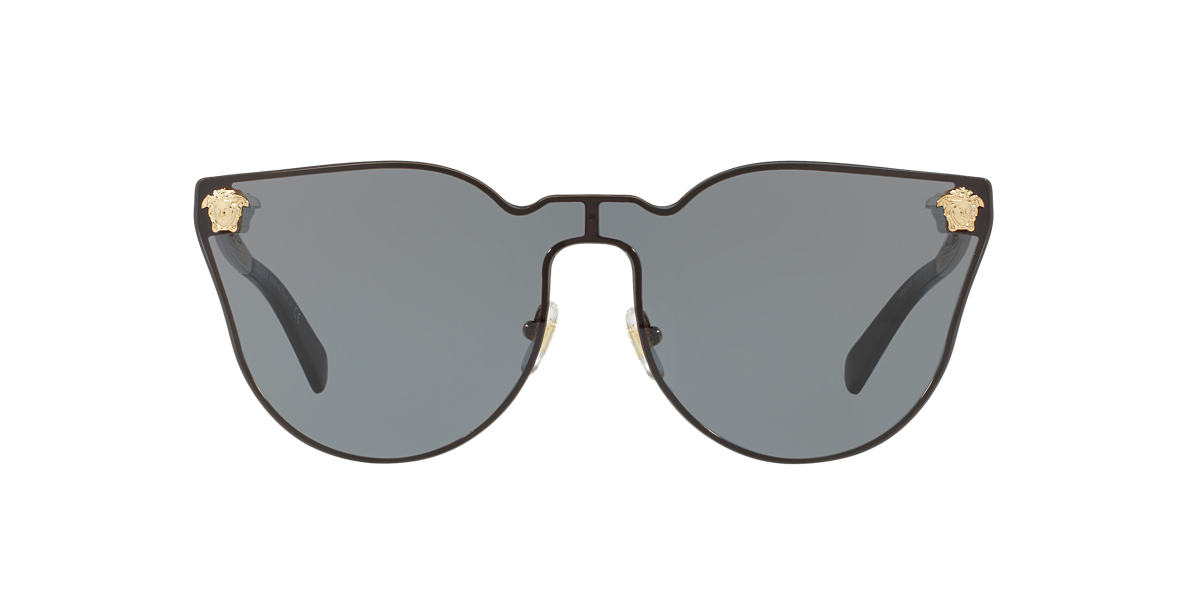 Gold VE2120 Grey-Black  01