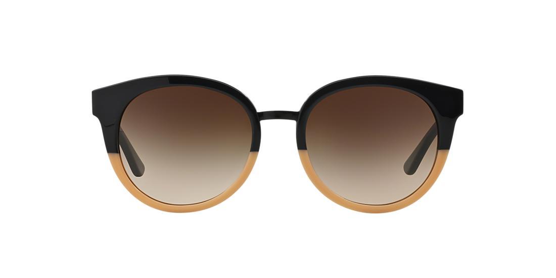 77fb36555b Gafas de Sol Tory Burch TY7062 Panama | Sunglass Hut