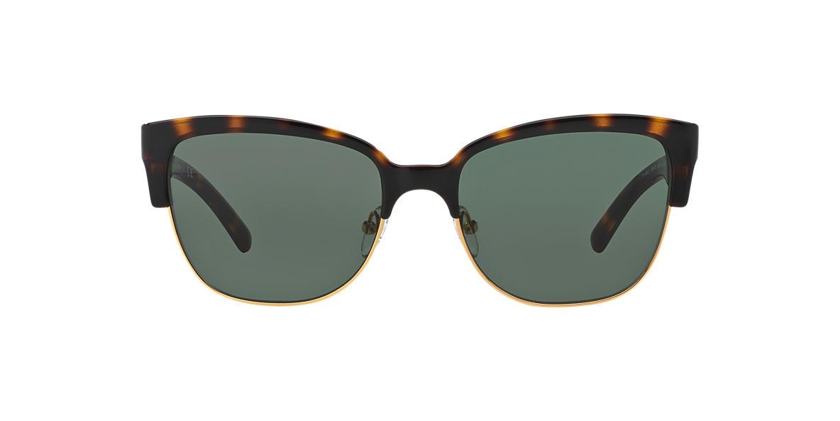 Tortoise TY6032 Green  56