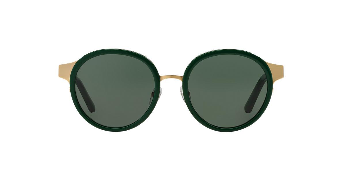 Green TY6042Q Green